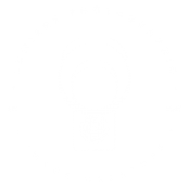 Lumiere Photographic