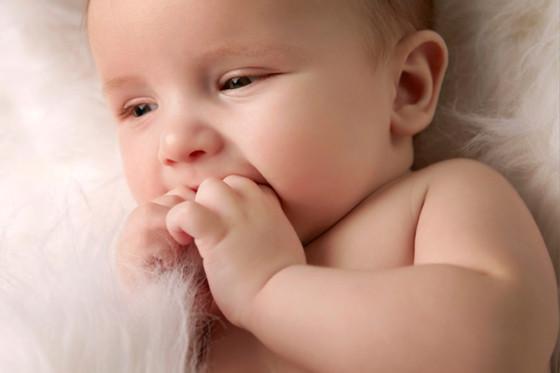baby-photography-leeds