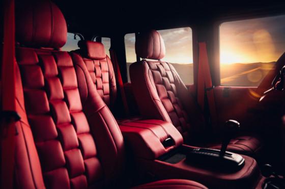 car-interior-photography