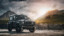 yorkshire-automotive-photography