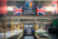 uk-london-taxi-photography