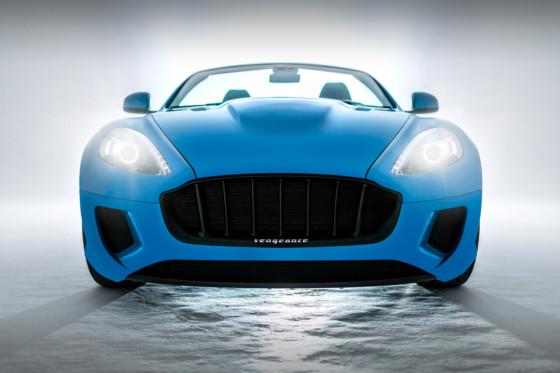 studio-automotive-photography