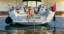 seaspray-swimwear-photography