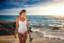 beach-fashion-photography