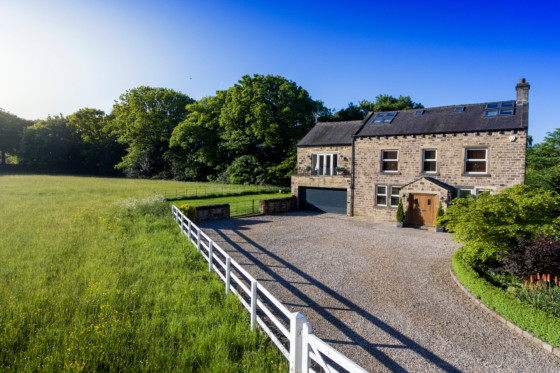yorkshire-property-photography