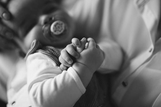 black-white-baby-hands
