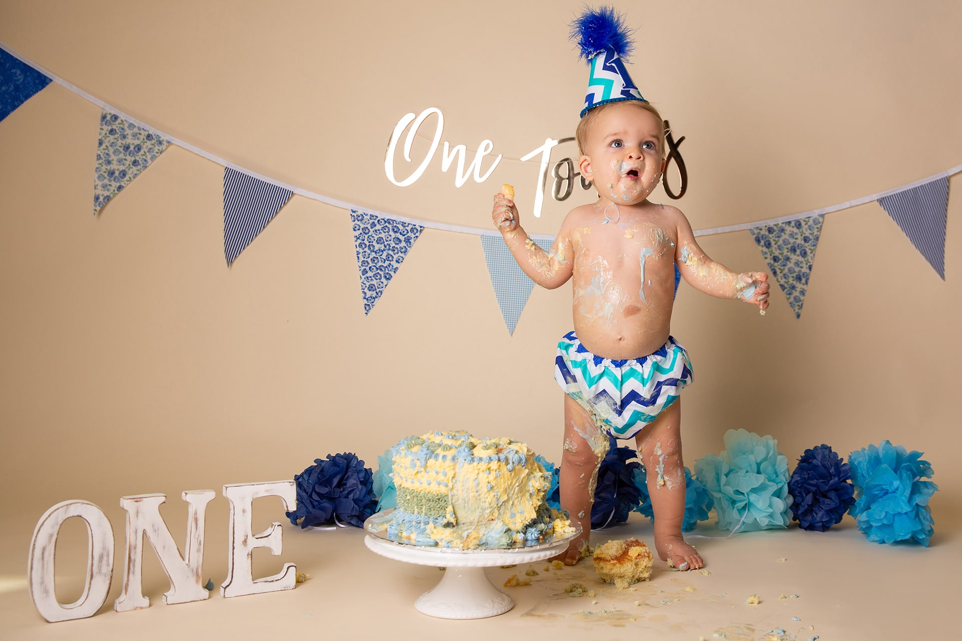 cake-smash-photographer