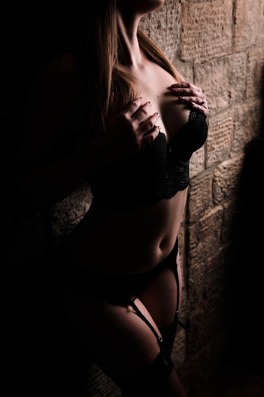 boudoir-photography-leeds-lingerie
