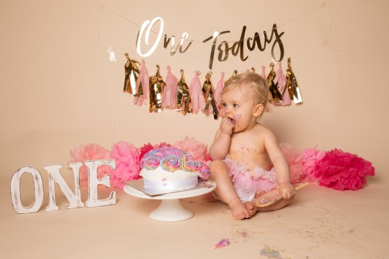 cake-smash-leeds-photography