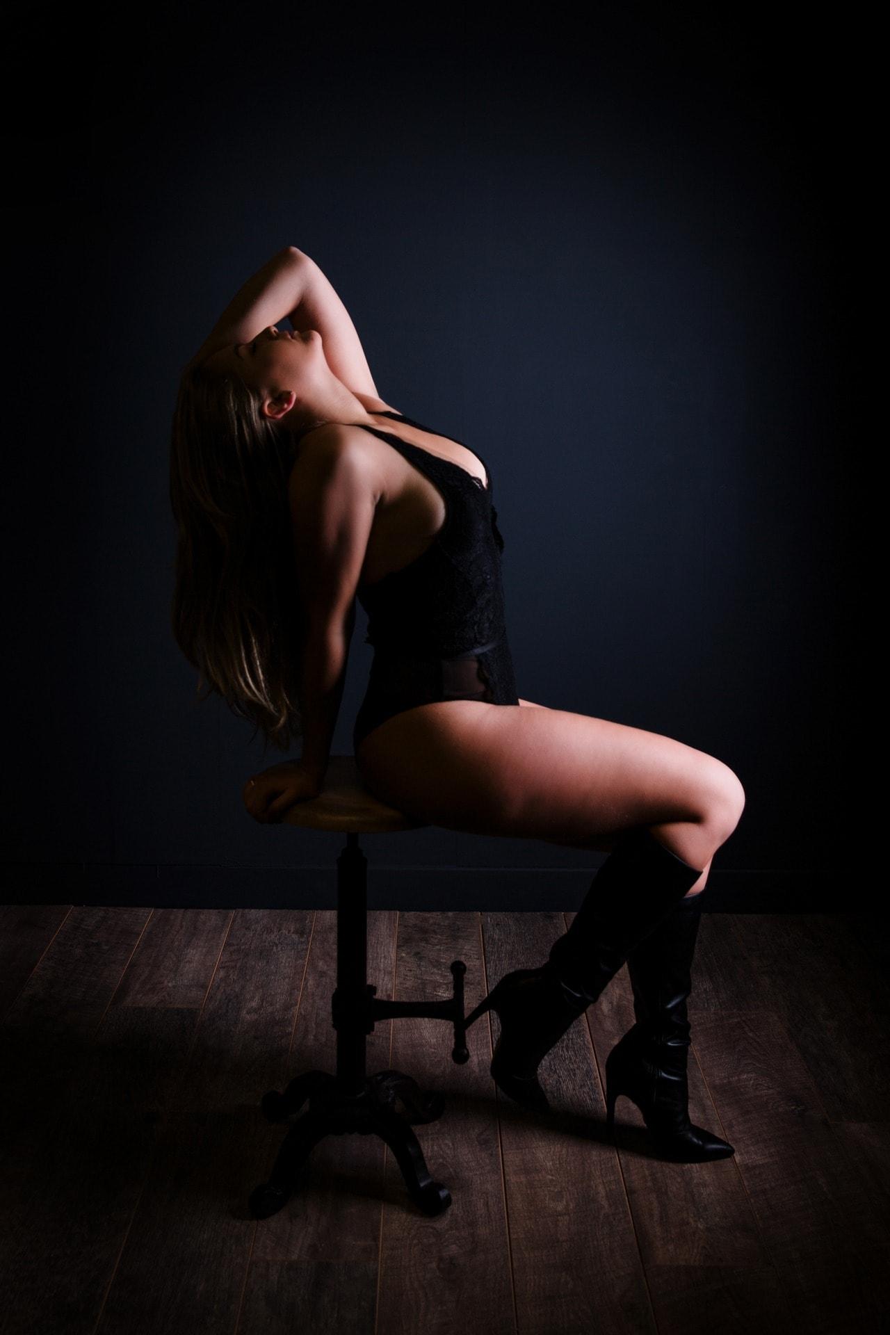 leeds-boudoir-photograph