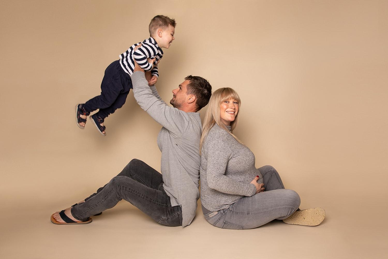 family-photography-studio-leeds