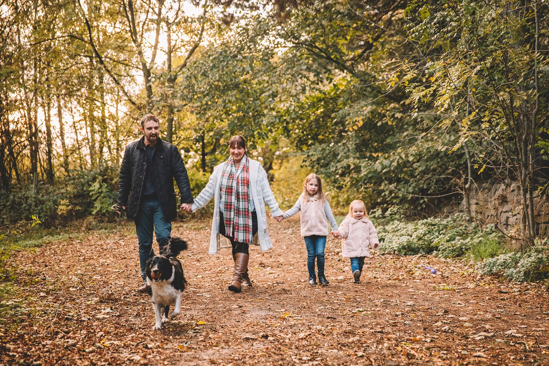 natural-family-photography-leeds
