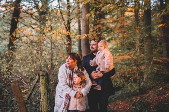 family-photographer-leeds-esholt-woods
