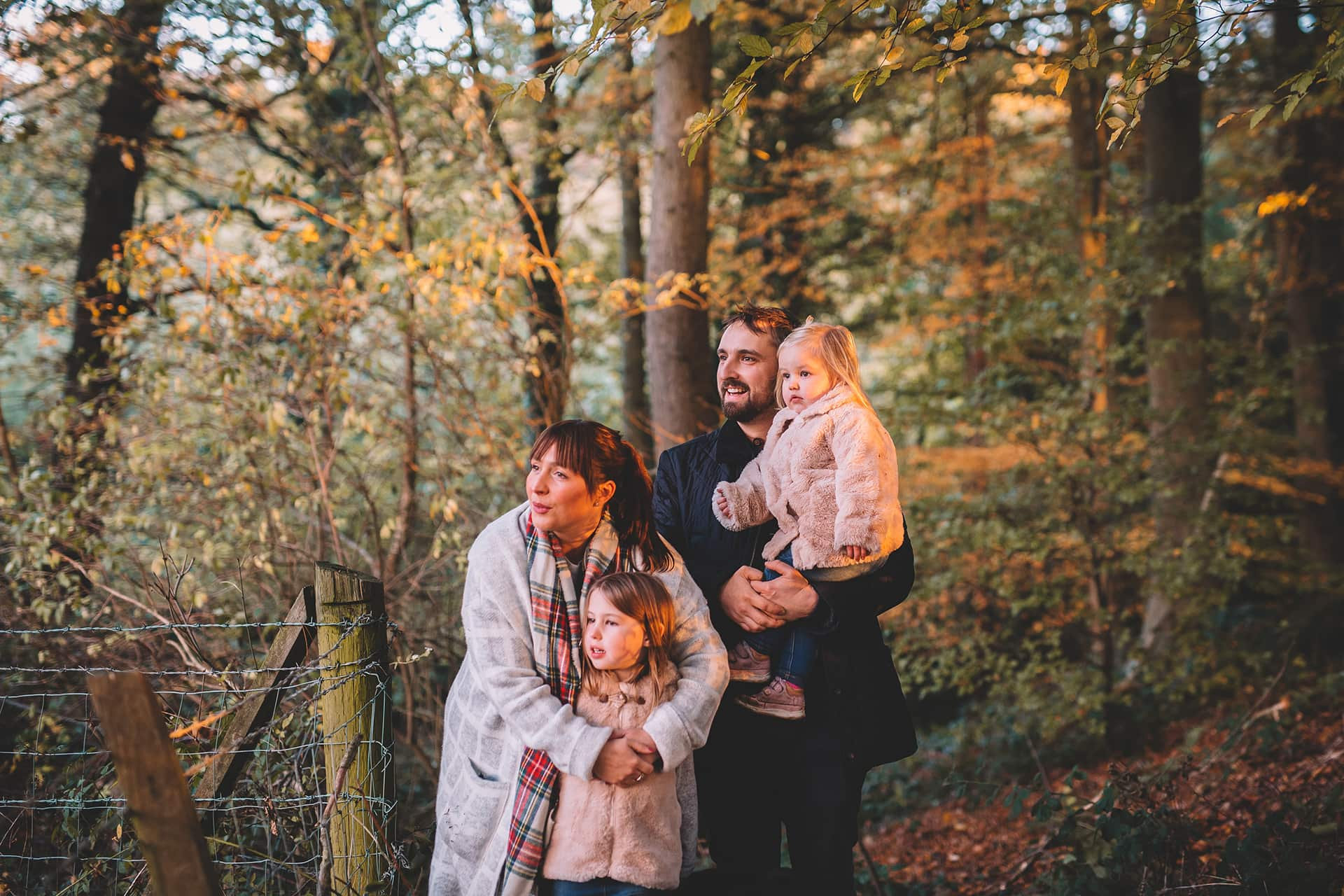 family-photographer-leeds-esholt-woods