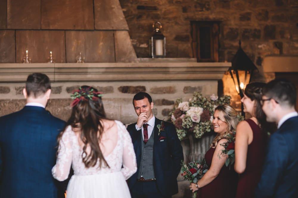 the-saddle-room-wedding