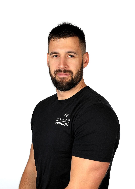 personal-trainer-headshot
