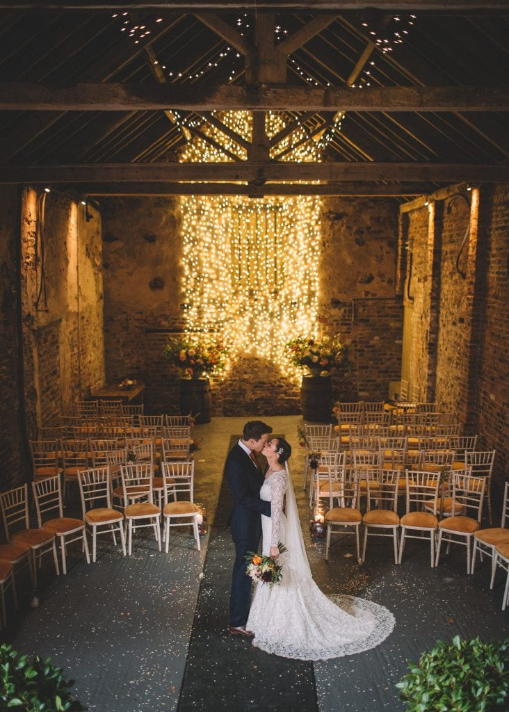 the-normans-wedding-ceremony-room