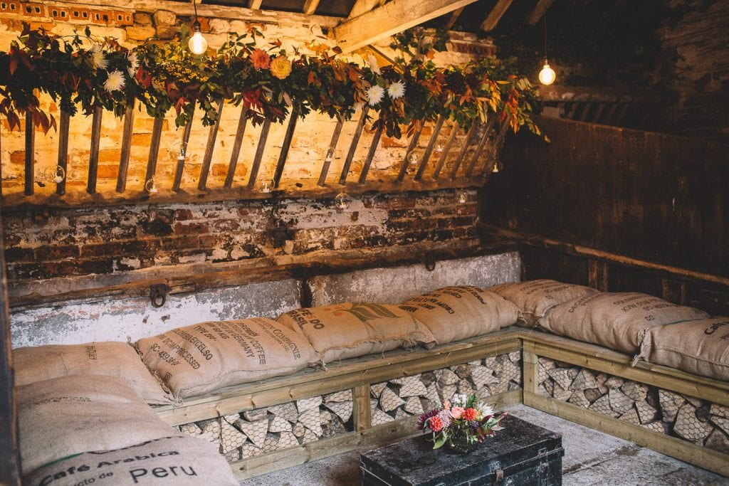 rustic-york-wedding-venue