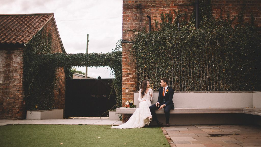 all-inclusive-wedding-venue-yorkshire