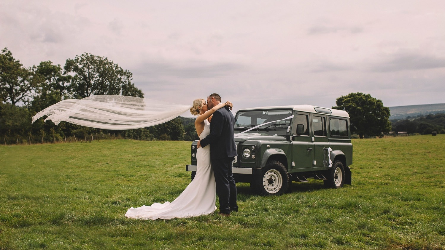 natural-wedding-photography-yorkshire