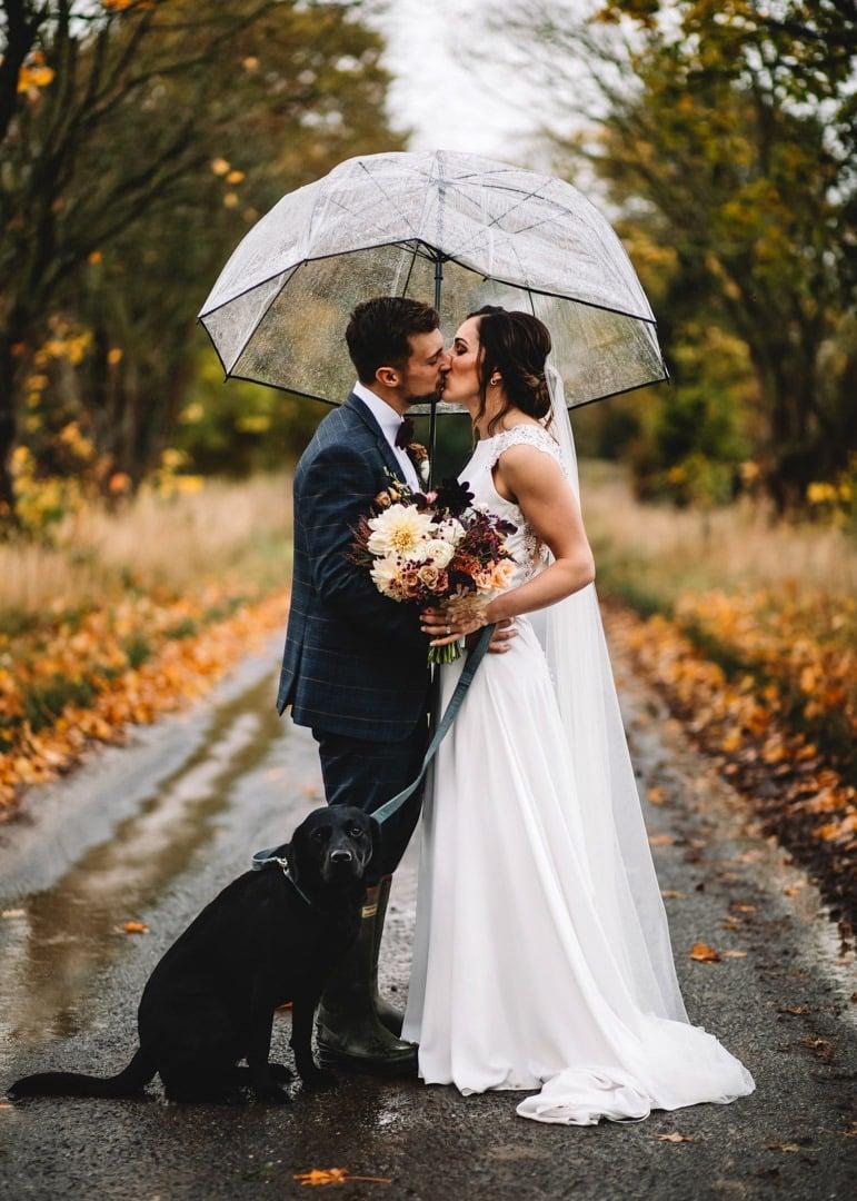 natural-Yorkshire-wedding-photographer-35