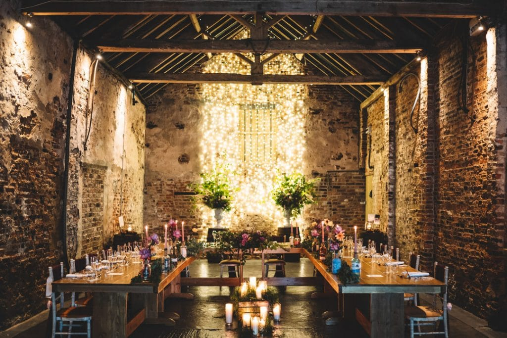 rustic-Yorkshire-wedding-venue