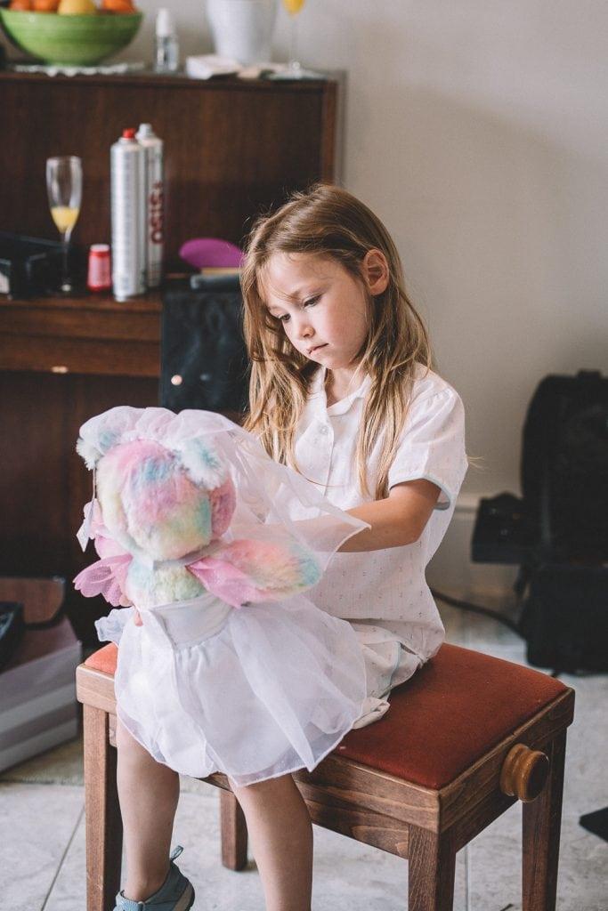 flower-girl-gift-build-a-bear