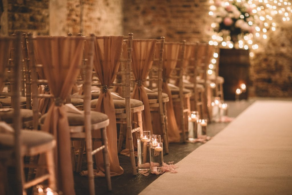 wicker-chairs-the-normans-wedding-venue-york