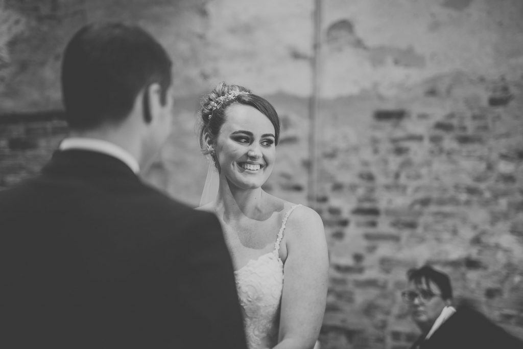 the-normans-bride-vows