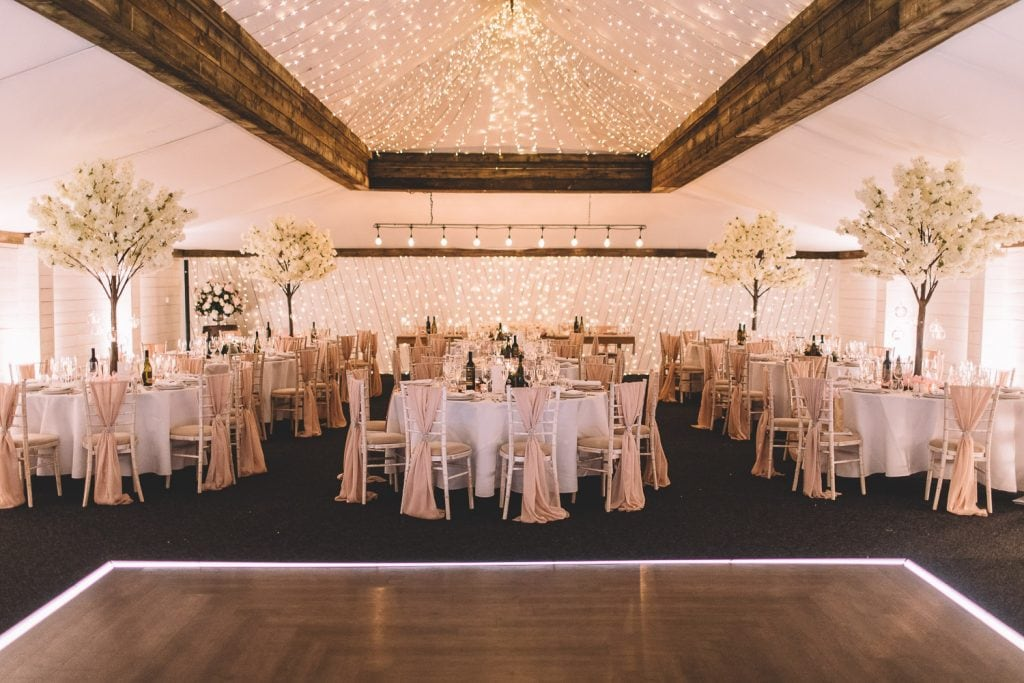 fairy-lights-wedding-venue-uk