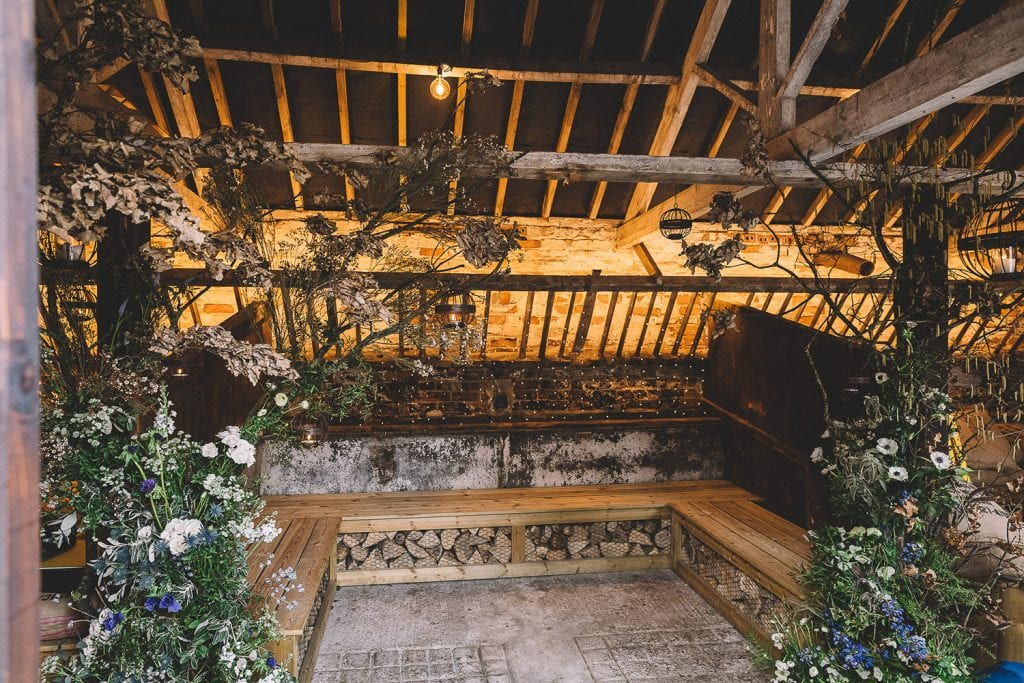 the-normans-cow-stalls-wedding-venue