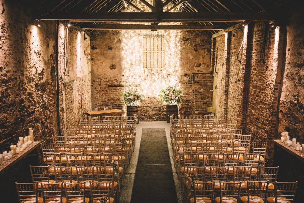 york-barn-wedding-venue