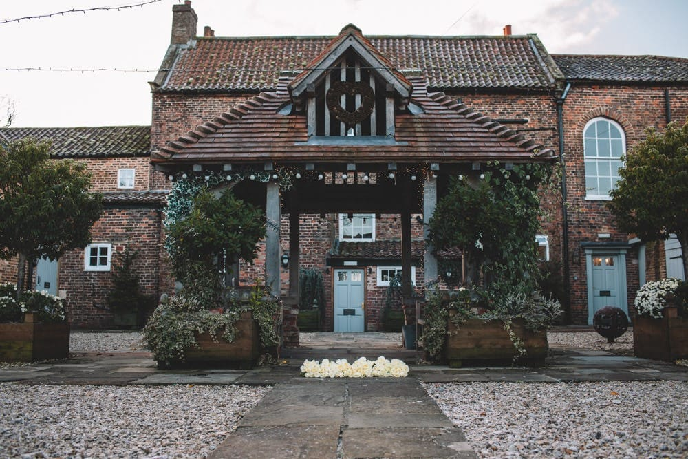 hornington-manor-wedding-venue