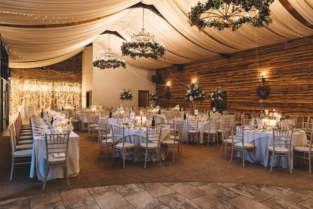 hornington-manor-wedding-breakfast