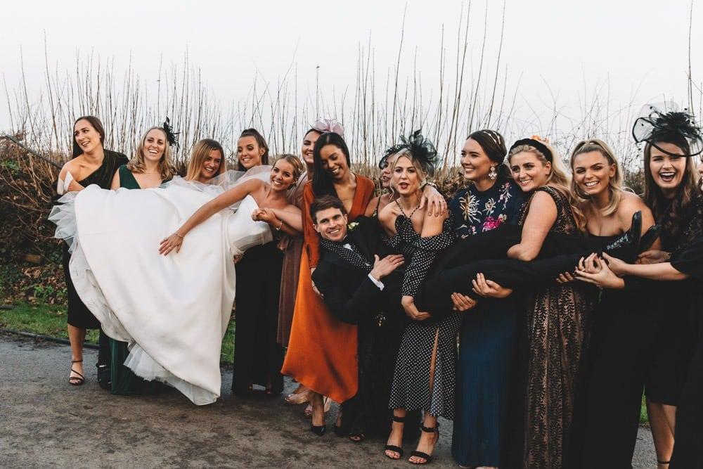 hornington-manor-wedding-photography