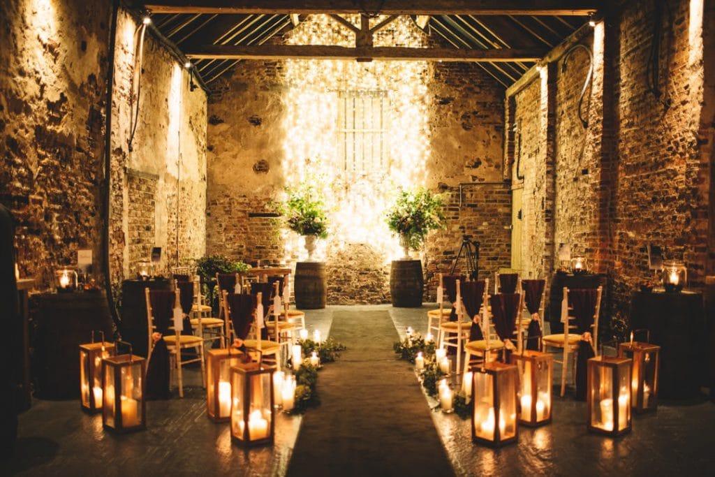 micro-wedding-yorkshire