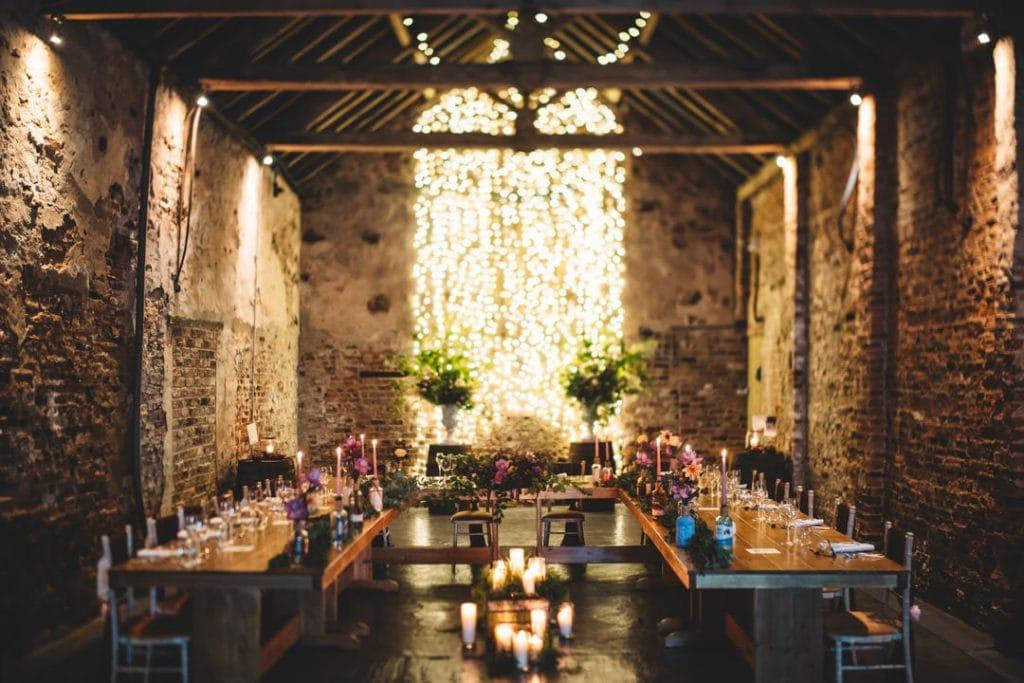 intimate-micro-wedding